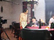 'El Juicio del Conde', la historia del mítico José María Rueda en una serie